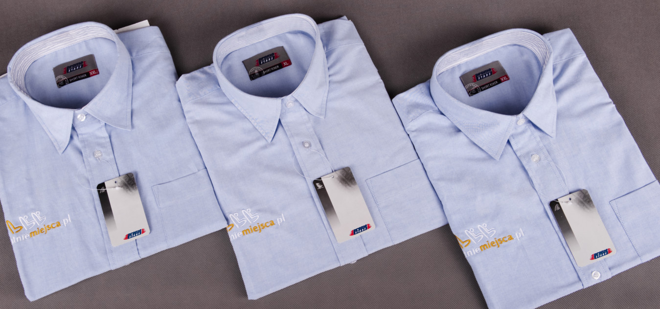 haft-na-koszulach