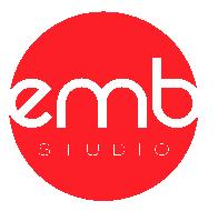 EMB STUDIO